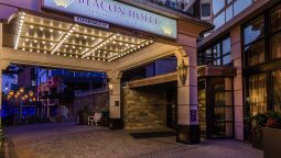 Beacon Hotel Corporate Quarter - Washington (District of Columbia)