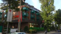 Solitaire Hotel & Boardinghouse - Berlino