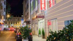Hotel Wiesbaden Top Hotels Gunstig Bei Hrs Buchen