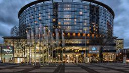 Hrs Hotels Frankfurt Bockenheim