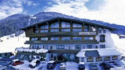Cordial Hotel Going - Going am Wilden Kaiser