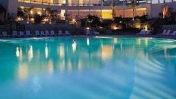 Hotel Quinta da Floresta Golf & Leisure Holiday Resort - Vila do Bispo