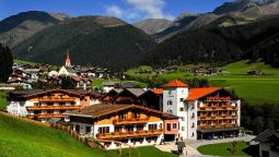 Hotel Quelle Natur Spa Resort - Valle di Casies