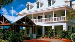 Hotel Margaritaville Key West Resort and Marina - Key West (Florida)