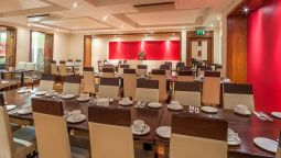 Hotel Prince of Wales - Athlone, Westmeath
