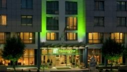 Holiday Inn ESSEN - CITY CENTRE - Essen