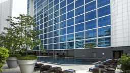 Orchard Hotel Singapore - Singapour