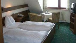 Hotel Schone Aussicht 3 Hrs Star Hotel In Salzburg