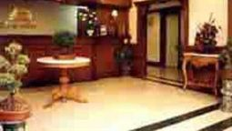 Days Hotel by Wyndham Batangas - Batangas