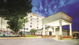La Quinta Inn & Suites by Wyndham DC Metro Capital Beltway - Capitol Heights (Maryland)