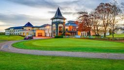 Ballykisteen Golf Hotel - South Tipperary