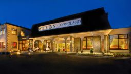 The Inn at Dromoland - Clare