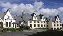 Hotel Oranmore Lodge - Galway