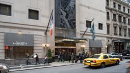 Hotel MILLENNIUM TIMES SQUARE NEW YORK - New York (New York)