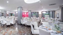 Hotel Barceló Carmen Granada 4 Hrs Star Hotel