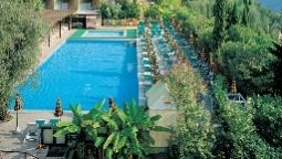 Hotel Leonardo da Vinci Prices All Inclusive - Limone sul Garda