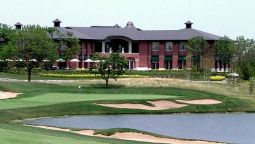 Hotel THE GLEN CLUB - Rosemont (Illinois)