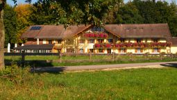 Hotel Eichenhof - Waging am See