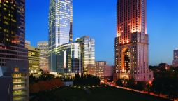 Four Seasons Hotel Atlanta - Atlanta (Georgia)