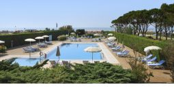 Gallia Hotel & Resort 4* superior - Jesolo