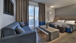 Junior Suite Petrarca