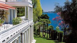 Majestic Grand Hotel - Verbania