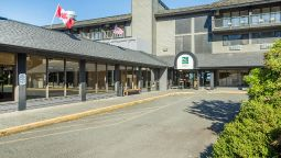 Ascend Hotel Collection Bayside Resort - Parksville