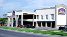 Best Western Plus Cobourg Inn & Convention Centre - Cobourg