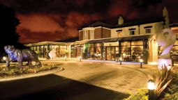 Hallmark Hotel Warrington - Warrington