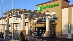 Holiday Inn TRURO - Truro
