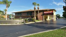 Golden Link Resort Hotel - Kissimmee (Florida)