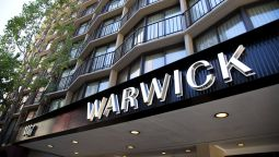 Hotel Warwick Seattle - Seattle (Washington)