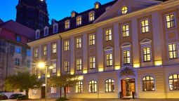 Hotel Gewandhaus Dresden Autograph Collection - Dresden