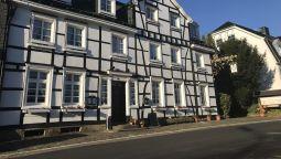 Hotel Wermelskirchen - Reservieren Sie Ihr Zimmer direkt ...
