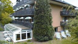 Marie-Luise Hotel-Pension - Bad Bevensen