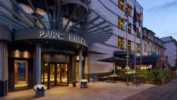 Hotel Parc Belair - Luxembourg