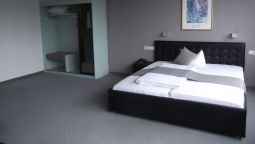 Junior-suite BusinessHotel & Appartements