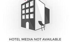 scandic hotell lillestrøm