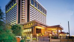 Hotel Taj Lands End - Mumbai