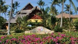 Hotel LTI Beach Resort Punta Cana (*ALL INCLUSIVE*) - Punta Cana