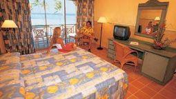 Room Lti Beach Resort Punta Cana All Inclusive