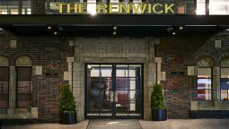 The Renwick Hotel New York City Curio Collection by Hilton - New York (New York)