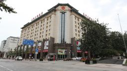 Hotel Sunworld Dynasty - Peking