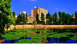 Hotel Green Lake - Kunming