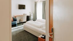 Hotel Baden Baden Top Hotels Gunstig Bei Hrs Buchen