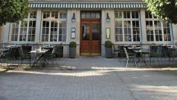Sorell Hotel Krone - 3 star hotel in Winterthur