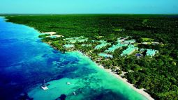 Hotel Hilton La Romana an All Inclusive Adult Resort - La Romana