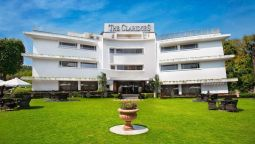 Hotel The Claridges New Delhi - Delhi
