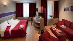 Junior Suite I Castelli