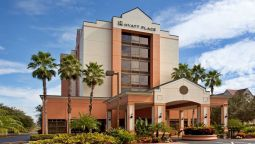 Hotel Hyatt Place Orlando Convention Center - Orlando (Florida)